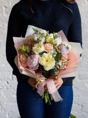 садовая роза хабаровск